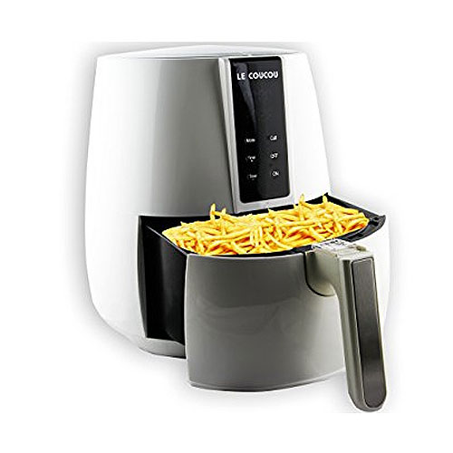 Best Air Fryer For Chips